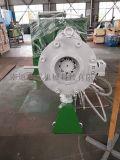 行星螺杆三件套 片材 PVC 品质 厂家直销