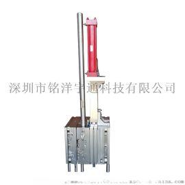 深圳小批量注塑 注塑模具定制开模厂家