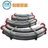 雙金屬複合管,6條標準生產線,江蘇江河