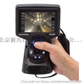 奥林巴斯IPLEX G Lite 便携式视频内窥镜