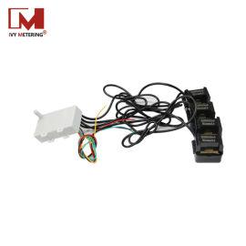 三相电力传感器模块 LoRa组网电力传感器