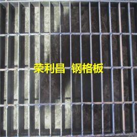 四川热镀锌钢格板,成都钢格栅板图片,四川钢格板厂家