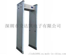 辽宁体温测量仪器 微米测温热成像体温测量仪器