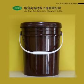 柔软型环氧树脂增韧环氧树脂灌封、结构胶、增韧