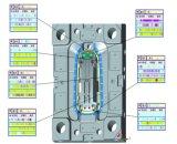 三坐标检测服务_三坐标尺寸测量_三坐标检测