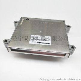 康明斯ISDE6.7发动机 控制模块电脑板