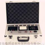 青岛路博环保LB-3JT十合一室内空气质量检测仪
