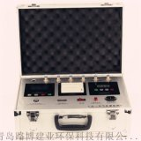 青島路博環保LB-3JT十合一室內空氣質量檢測儀