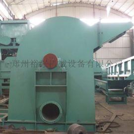 大型粉碎机,木材粉碎机,大型高产木材粉碎机