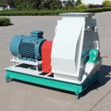 山東錘片式粉碎機廠家 22KW小型粉碎機