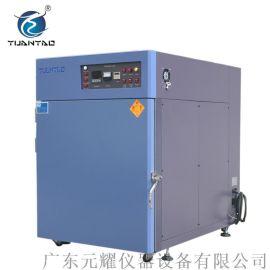工业烘箱72L 东莞工业烘箱 大型工业烘箱