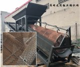 广东惠州震动筛,哪有筛沙机,柴油筛沙机