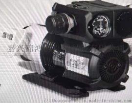日本好利旺KRF15-P-V-03真空泵