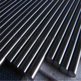 ta2钛管批发定制 tc4钛合金管材加工件