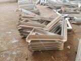 桂林吊围栏厂家高铁吊围栏预埋高铁吊围栏安全交底