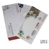 信封印刷,彩色信封印刷上海信封印刷厂