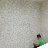 河南质感漆厂家,郑州质感漆批发,质感漆效果