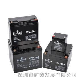 太陽能路燈蓄電池, 儲能膠體蓄電池, 蓄電池廠家