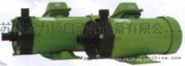 供应钛城磁力泵TDA-50SK-55循环泵