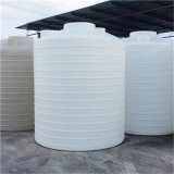 【工地用水儲罐】工地上如何解決用水問題_儲罐廠家