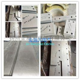 厂家供应云母板 加工定制耐高温云母板