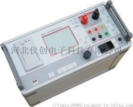 石家庄变频式互感器综合特性测试仪源头厂家