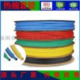 熱縮套管 矽質纖維管 鐵 龍套管規格