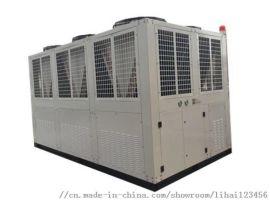 连海工业制冷 风冷螺杆式冷水机组