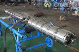304深井潛水泵,耐腐蝕的井用泵直銷