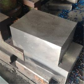 不锈钢9cr18mo模具钢板材9cr18mo圆棒