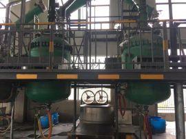 防水材料水性油墨耐碱耐擦低泡型分散剂