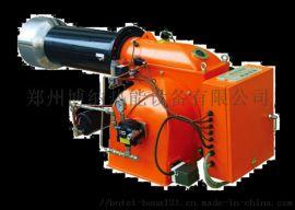 厂家吉林定制工业蒸汽锅炉节能废油燃油燃烧器