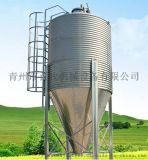 料罐 養殖料罐 25噸料罐