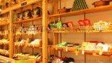 淘汰郎食材超市加盟费用【总部咨询】