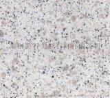 山東萊州白麻石材含鐵量高