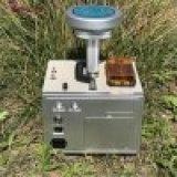 路博LB-6120雙路綜合智慧大氣採樣器