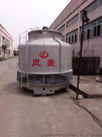LYC-60T苏州冷却塔厂家