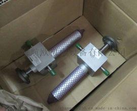neff机箱7001ARINC-29