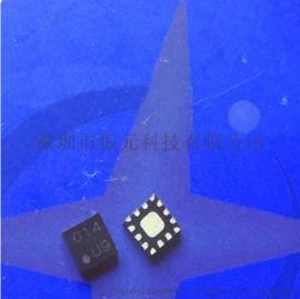 NJL5183K20F光电探测器