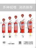 西安滅火器消防器材13659259282