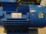 110KW-4极三相异步感应式电机