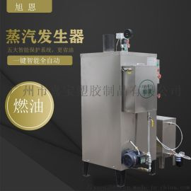 小型柴油蒸汽发生器节能环保蒸汽锅炉