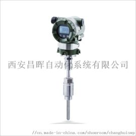 昌晖厂家直供SWP-ST61ECT系列温度变送器