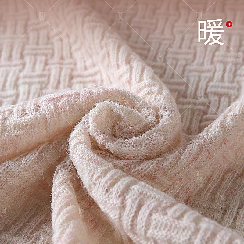 【志源】厂家批发工艺精良保暖性好30/70有色羊仔毛大朗羊仔纱