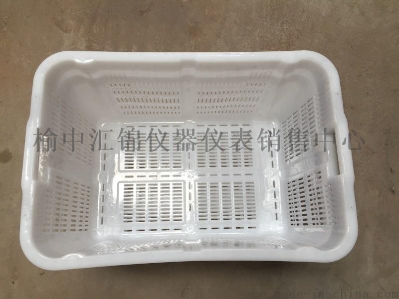 白銀塑料筐13919031250