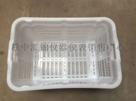 白银塑料筐13919031250