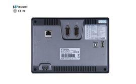维控PI8070高端7寸触摸屏 原装全新人机界面