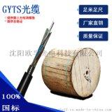 GYTS光纜,GYTS光纜廠家,室外架空鎧裝光纜