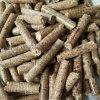 广东供应纯木屑颗粒燃料 低灰锅炉燃烧料使用说明