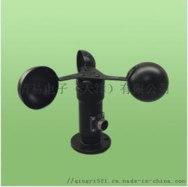 QS-FS-M 全金属风速传感器信号传输距离长